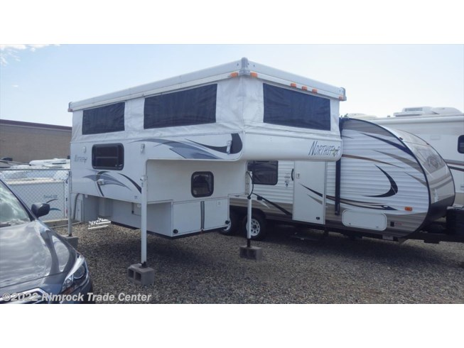 2013 northstar rv for sale in grand junction co 81505 p1425 classifieds. Black Bedroom Furniture Sets. Home Design Ideas