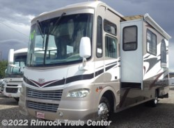 Used 2006  Coachmen Epic  by Coachmen from Rimrock Trade Center in Grand Junction, CO