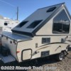 2014 Rockwood Driftwood  - Travel Trailer Used  in Grand Junction CO For Sale by Rimrock Trade Center call 970-363-4537 today for more info.