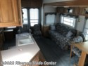 2002 SunnyBrook Brookside - Used Fifth Wheel For Sale by Rimrock Trade Center in Grand Junction, Colorado