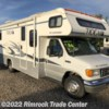 2006 Fleetwood Tioga 26A  - Class C Used  in Grand Junction CO For Sale by Rimrock Trade Center call 970-363-4537 today for more info.