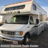 Used 2006 Fleetwood Tioga 26A For Sale by Rimrock Trade Center available in Grand Junction, Colorado