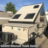 Used 2017 Coachmen Clipper C12RBSTHW For Sale by Rimrock Trade Center available in Grand Junction, Colorado