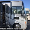 2016 Winnebago Vista LX 27N  - Class A Used  in Grand Junction CO For Sale by Rimrock Trade Center call 970-363-4537 today for more info.