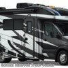 Stock Image for 2018 Coachmen Prism Elite 24EF (options and colors may vary)