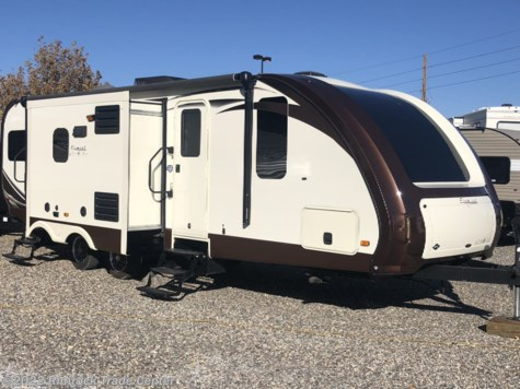 Used 2015 EverLite 28RLSS For Sale by Rimrock Trade Center available in Grand Junction, Colorado