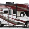 Stock Image for 2017 Coachmen Leprechaun 220QB (options and colors may vary)