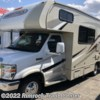 Rimrock Trade Center 2017 Leprechaun 220QB  Class C by Coachmen | Grand Junction, Colorado