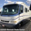 1997 Holiday Rambler Traveler 32'  - Class A Used  in Grand Junction CO For Sale by Rimrock Trade Center call 970-363-4537 today for more info.