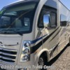 Used 2018 Thor Motor Coach Vegas 25.2 For Sale by Rimrock Trade Center available in Grand Junction, Colorado