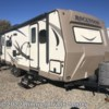 2016 Rockwood Driftwood Ultra lite 2604WS  - Travel Trailer Used  in Grand Junction CO For Sale by Rimrock Trade Center call 970-363-4537 today for more info.