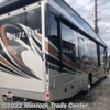 2017 Thor Motor Coach Outlaw 37BG  - Class A Used  in Grand Junction CO For Sale by Rimrock Trade Center call 970-363-4537 today for more info.