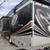 Rimrock Trade Center 2017 Outlaw 37BG  Class A by Thor Motor Coach | Grand Junction, Colorado