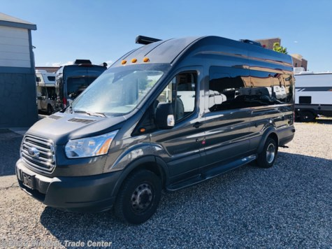 Used 2019 Coachmen Crossfit 22C For Sale by Rimrock Trade Center available in Grand Junction, Colorado