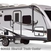 Stock Image for 2019 Jayco White Hawk 23MRB (options and colors may vary)
