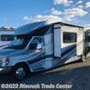 Used 2013 Itasca Cambria 30C For Sale by Rimrock Trade Center available in Grand Junction, Colorado