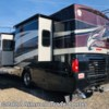 Rimrock Trade Center 2011 Allegro Red 36 QSA  Class A by Tiffin | Grand Junction, Colorado