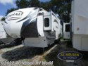2013 Dutchmen Denali 330RLS - Used Fifth Wheel For Sale by AC Nelsen RV World in Omaha, Nebraska