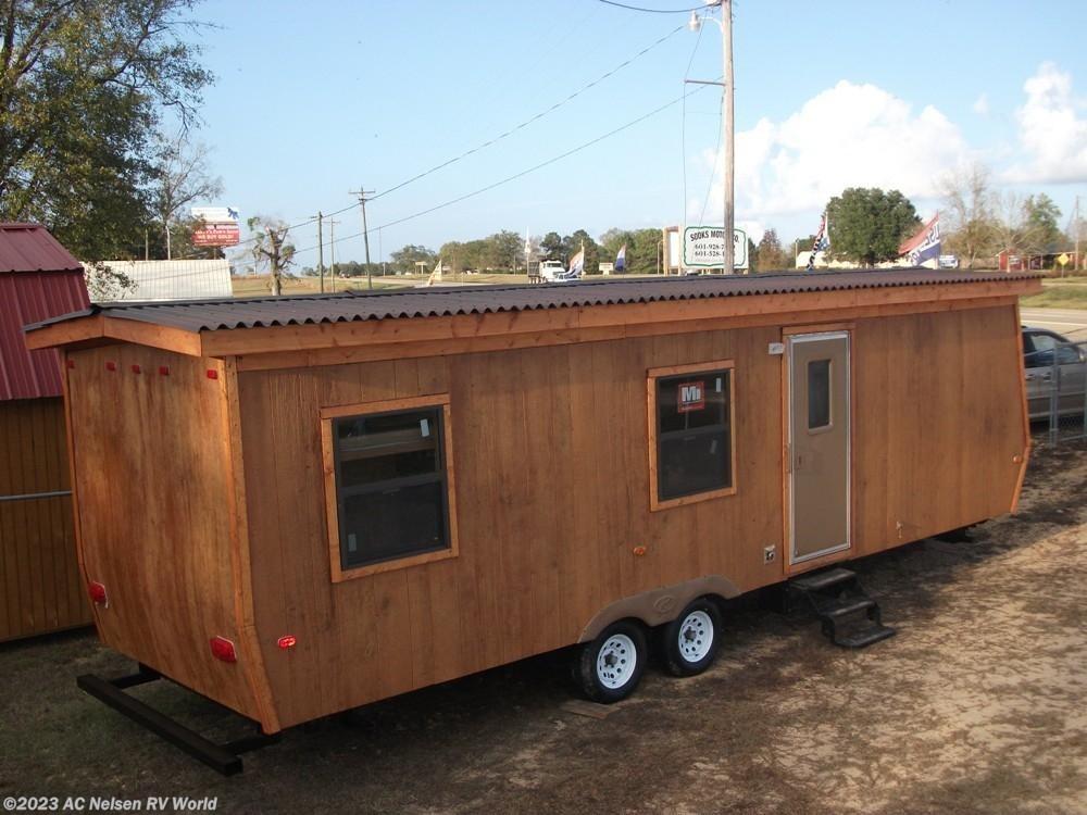 2006 miscellaneous rv custom cabin for sale in omaha ne for Cabin a camper for sale