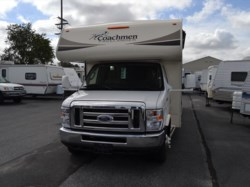 2017 Coachmen Freelander  31BH
