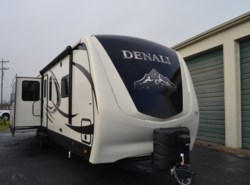 New 2016 Dutchmen Denali 287RE available in Seaford, Delaware