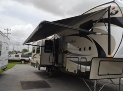 New 2016  Coachmen Chaparral 336TSIK by Coachmen from Delmarva RV Center in Seaford in Seaford, DE