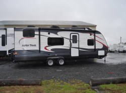 New 2016  Dutchmen Aspen Trail 2710BH by Dutchmen from Delmarva RV Center in Seaford in Seaford, DE