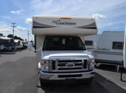 New 2016 Coachmen Freelander  21RSC available in Seaford, Delaware
