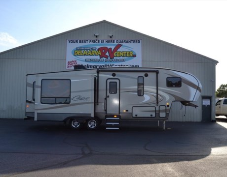 M15485 2018 Keystone Cougar Xlite 28sgs For Sale In