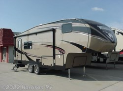 New 2016  Winnebago Voyage 25RKS by Winnebago from Harrison RV in Jefferson, IA
