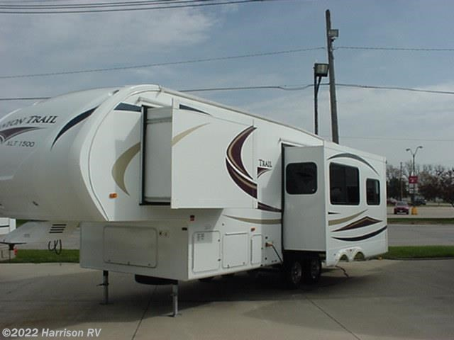 Motorhomes For Sale In Iowa With Wonderful Image In