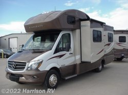 New 2016  Winnebago View 24G by Winnebago from Harrison RV in Jefferson, IA