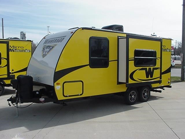 Simple Winnebagos Flagship Class A Gas Models, Which Have Been Redesigned Inside And Out Towable Products On Display Will Include The Micro Minnie, Minnie And Ultralite Travel Trailers, Destination, Voyage And Latitude Fifth Wheels And Spyder