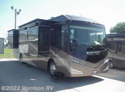 New 2017  Winnebago Forza 36G by Winnebago from Harrison RV in Jefferson, IA