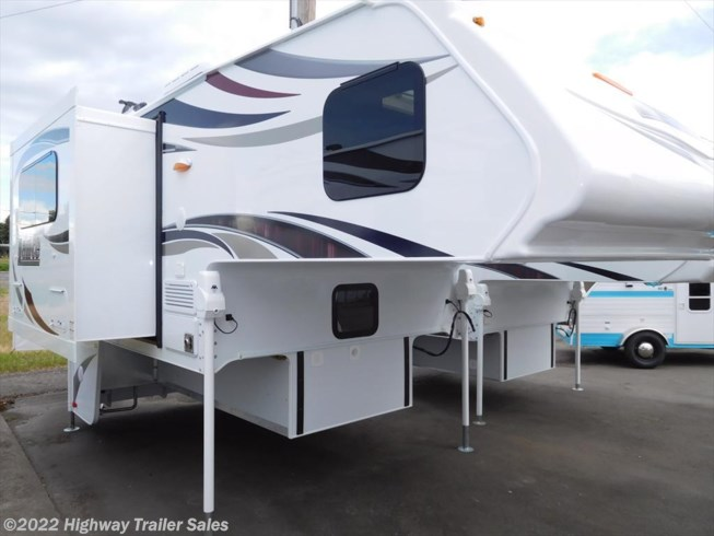 New Or Used Travel Trailer Rvs For Sale In Salem Oregon