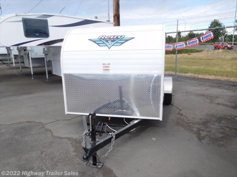 2017 Riverside RV White Water Retro  509