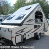 House of Camping 2018 Rockwood Hard Side A213 HW  Popup by Forest River | Bridgeview, Illinois