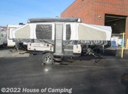 New 2017  Forest River Rockwood Freedom 1970 ESP by Forest River from House of Camping in Bridgeview, IL
