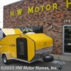 2016 Micro-Lite Wazat  - Travel Trailer New  in Canton MI For Sale by HW Motor Homes, Inc. call 800-334-1535 today for more info.