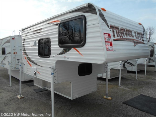 Unique 2016 Palomino RV Columbus Compass 320RSC For Sale In Grand Rapids MI