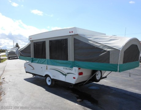 Excellent  Wallace MI  RV RVs For Sale  Northern Wisconsin WI  Shoppok