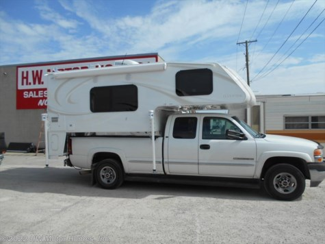 2017 Travel Lite Illusion  960 RX