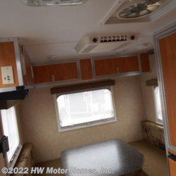 2014 Livin' Lite CampLite 11FK  - Travel Trailer New  in Canton MI For Sale by HW Motor Homes, Inc. call 800-334-1535 today for more info.
