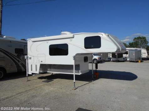 2017 Travel Lite Illusion  1100