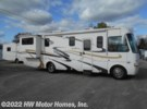 2005 National RV Sea Breeze 8321 LX