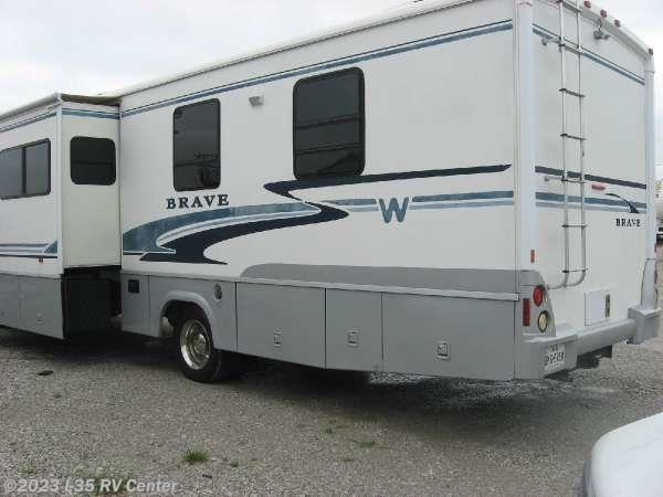 Luxury 2008 Gulf Stream RV Ultra  6319D For Sale In Denton TX 76207