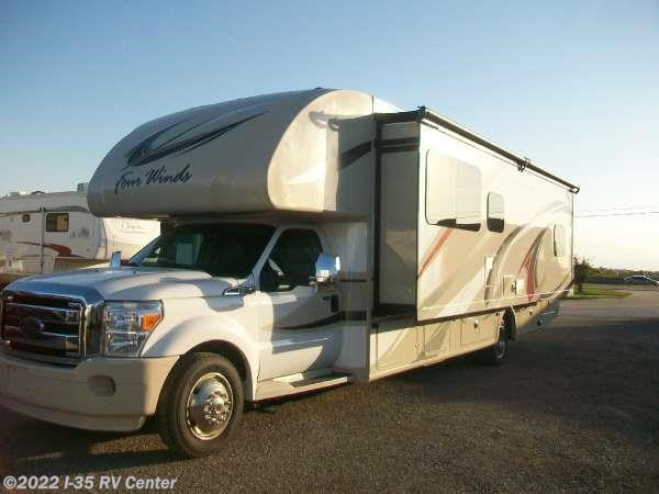 Fantastic With Customer Demand For Lightweight, Fuelefficient Travel Trailers At An Alltime High, The Passport UltraLite Finds Favor With Families Who Want To Maximize Fuel Efficiency But Maintain All Of The Conveniences Of A Well Appointed, Featurepacked