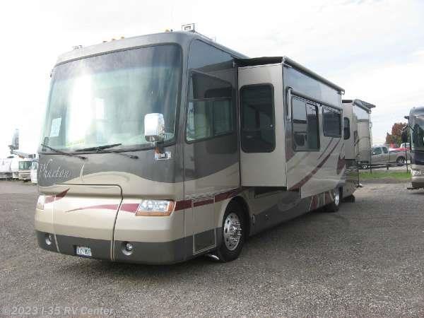 Creative RV For Sale In Denton TX ID565900