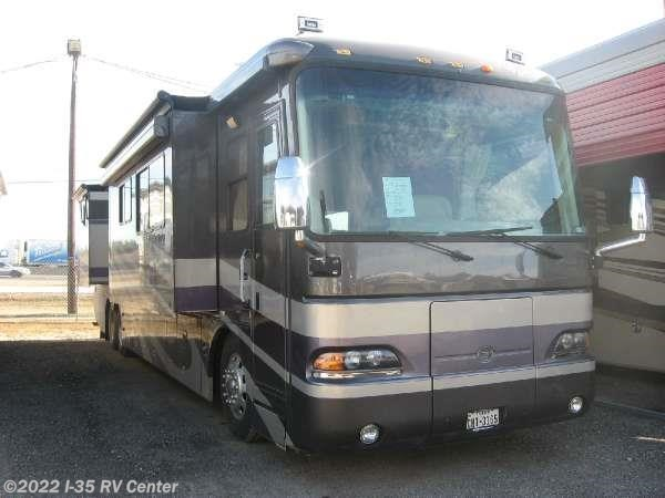 Motorhomes for sale denton tx excellent red motorhomes for Ppl motor homes texas