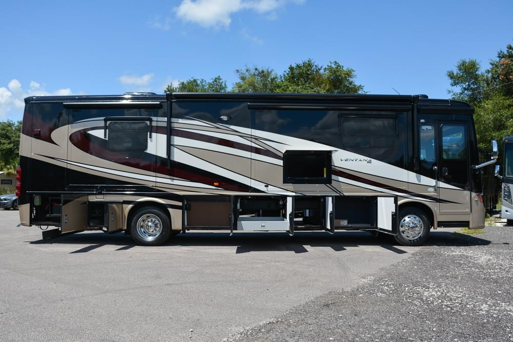 2017 newmar rv ventana 3724 for sale in winter garden fl 34787 8949 classifieds for Independence rv winter garden fl
